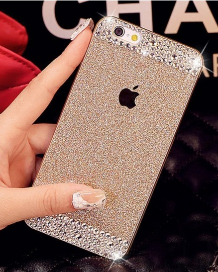 IPhone 6 case cover …
