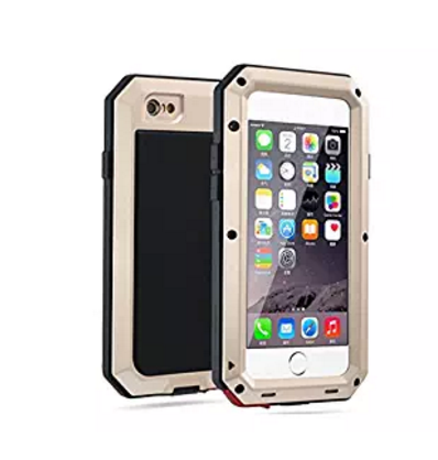 Shockproof Protectio…