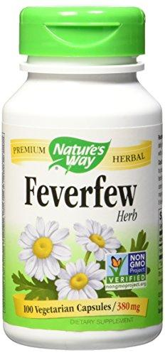 Nature s Way Feverfe…